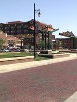 Old Town Wichita