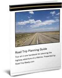 Road Trip Planning Guide